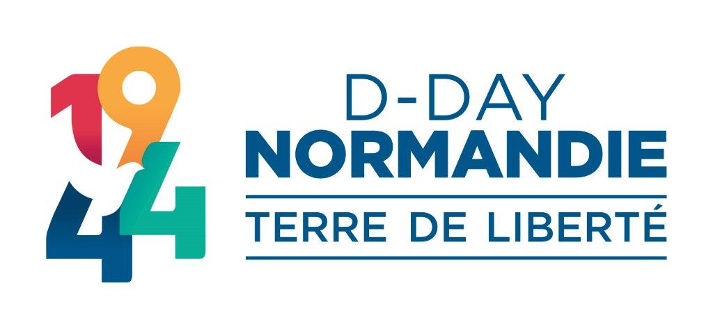 D day normandie h