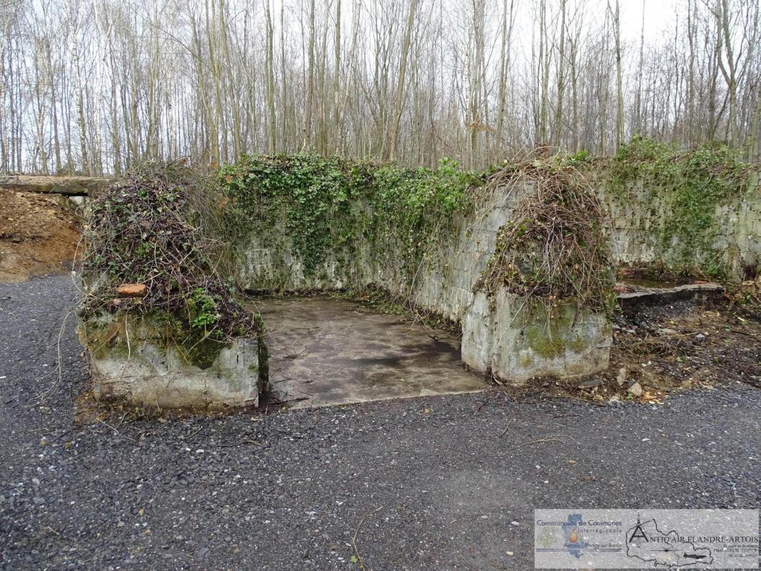 Hauts Buissons 9