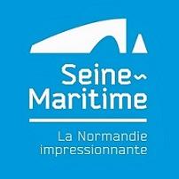 Logo departement partenariat 2