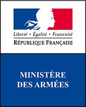 Logo mindef partenariat 1